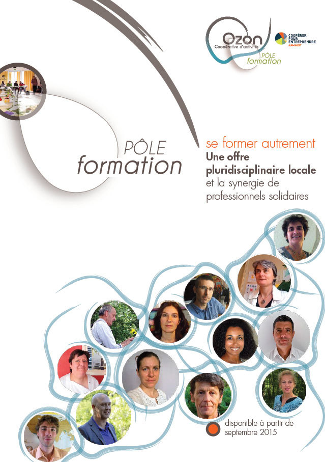 Ozon catalogue poleformation 20152016